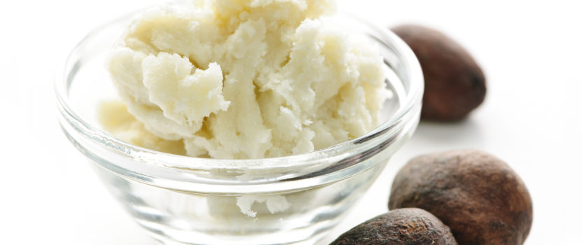 Shea Butter Uses and Benefits