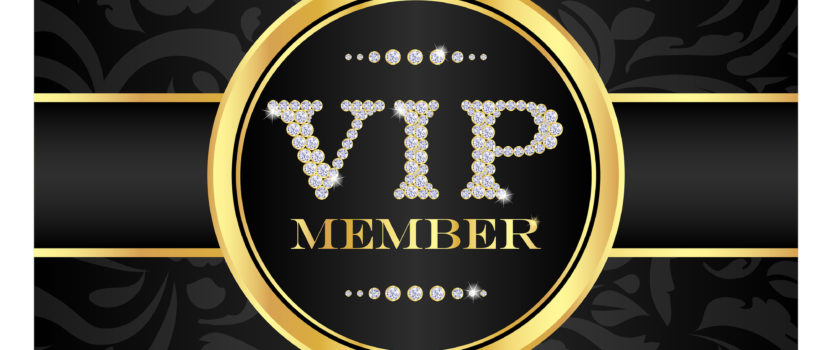 All About Our New Memberships!